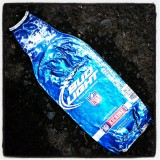 IMG_1211 Bud Light.JPG