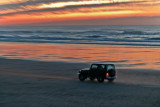_D3X0892_Pacific City Jeep.jpg