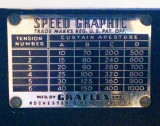 Speed Graphic_24 FP speeds.JPG