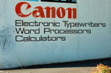 Canon sign I shot in 2004.JPG