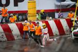 60th Macau GP
