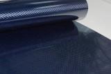 Blue Kelvar 3K 2X2 Twill Weave.jpg