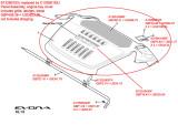 Evora Engine Cover parts.jpg