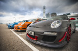 MD 997 GT3 RS Apr-04-2015