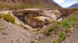 Puente Inca.jpeg