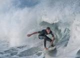 Surfing, USA