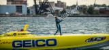International Offshore Powerboat Race 2012/2013 Sarnia/Port Huron