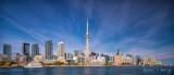 Toronto Hamilton and Niagara Falls Area