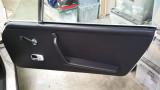 Rt. Door Panel