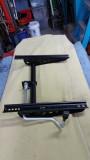 Driver Seat Rail Slider & Tilt.