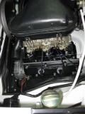 Engine Bay Lt. Side