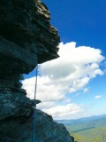 Table Rock Climbing Trip 10/2016 [gallery]