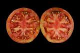 tomate (interior)