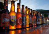 Cerdanyola Beer Festival 2014