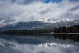 2016 Montana Winter