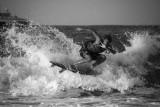 SURF BRASIL PARACURU