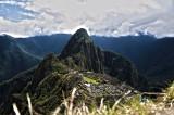 Peru & Bolivia 2013