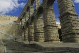 Segovia, Esp