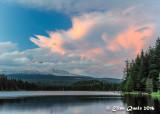 trillium_lake