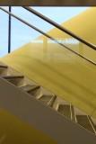 Amsterdam, Stedelijk Museum