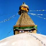 india__nepal