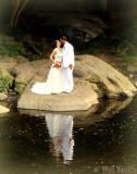 Renee & Dezmen Wedding