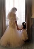 Zaydee & Eric - Wedding