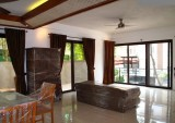 House & Lot for Lease in Taguig