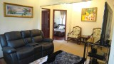 House & Lot for Sale in Ayala Alabang