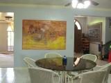 San Lorenzo House for Sale