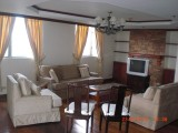 3BR for Sale  in Mandaluyong