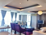 3BR for Sale in Pasig