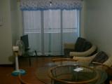 1 Bedroom for Sale in Salcedo---SOLD--