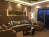 2BR for Lease in One Shang