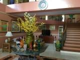 Quezon City Houses for Sale, Corinthian Hills, White Plains, Corinthian Gardens more
