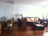 3BR for Lease in Ayala