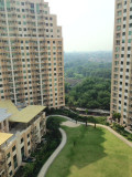 2BR for Sale in Pasig