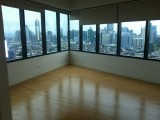 2BR for Sale in 1 Rockwell