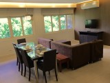 3BR Unit for Sale or Lease at BGC