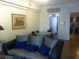 2BR for Sale along Salcedo Village