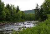 New York - Adirondacks