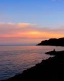 02-13-14 sunset
