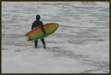 Surfin AKA