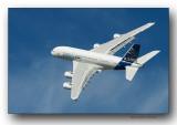 Présentation Airbus- Introducing Airbus