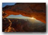 Images of some US National Parks - Images de quelques parcs nationaux célèbres des USA