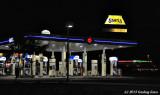 Need Gas?