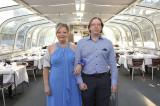 Mariage-Robert-Louise-16-08-27_482.jpg
