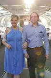 Mariage-Robert-Louise-16-08-27_483.jpg