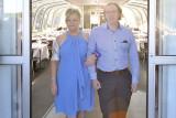 Mariage-Robert-Louise-16-08-27_484.jpg