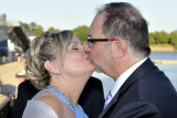 Mariage-Robert-Louise-16-08-27_694.jpg